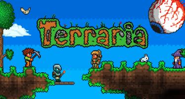 Terraria-android-logo