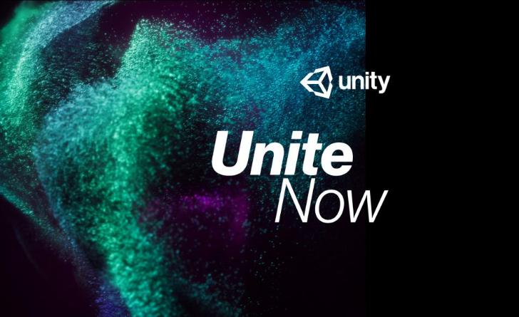 blogs.unity3d.com