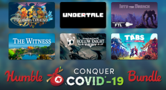 conquercovid_bundle-blog