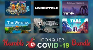 conquercovid_bundle-blog