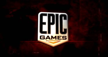 epic-games-fortnite-pvg
