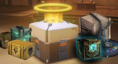 lootbox-1024x512