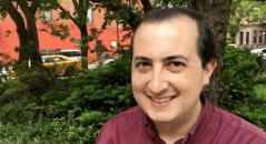 novostnoj-redaktor-kotaku-dzhejson-shrejer-pokidaet-sajt-iz-za-raznoglasij-s-rukovodstvom