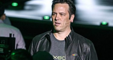 phil-spencer-xbox-scorpio-1st-party-jrpg-e1490257401106