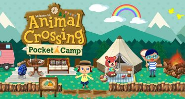H2x1_SmartDevice_AnimalCrossingPocketCamp_image1600w