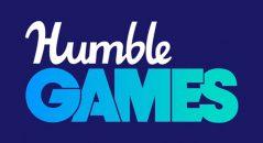Humble-Games_05-14-20