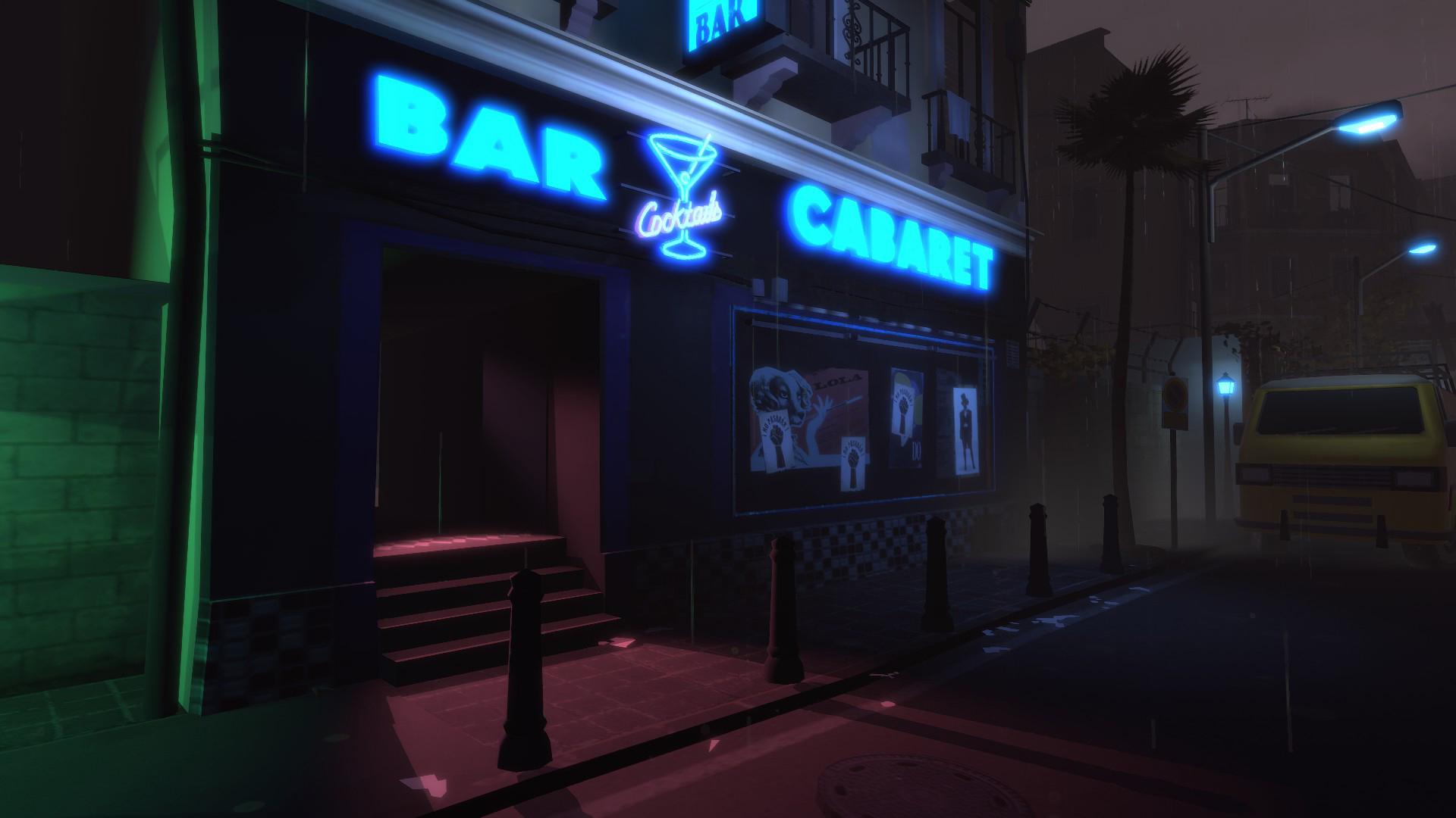 TheFlowerCollectors_Cabaret