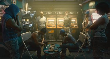 cyberpunk-2077-gambling-cropped