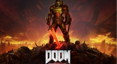 doom-eternal-4
