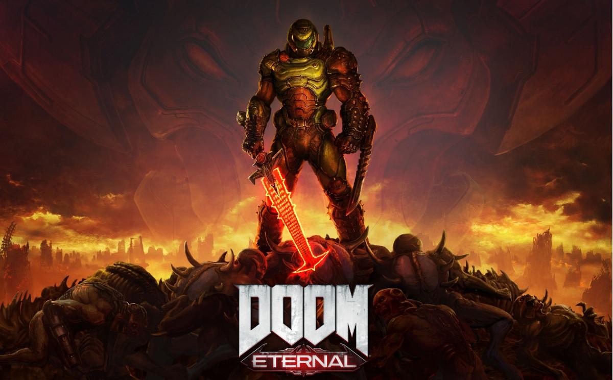 doom-eternal-4