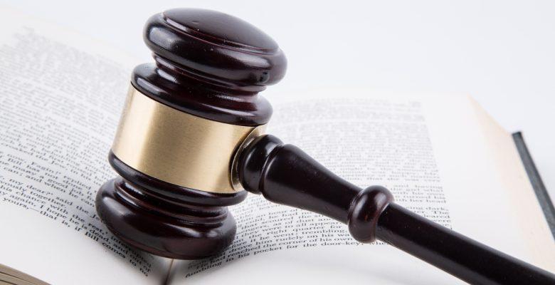 judge-gavel-1461965939b8a