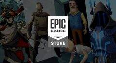 127161-Epic-Games-Store-1