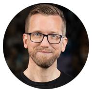 Björn Ritzl