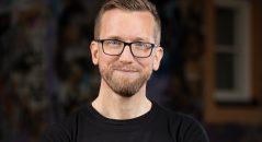 Bjorn Ritzl