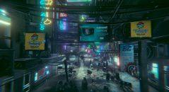 Cyberpunk-1