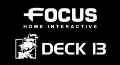 Focus-Home-Deck13_06-25-20