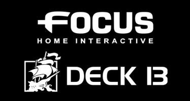 Focus-Home-Deck13_06-25-20
