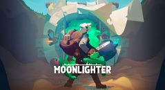 H2x1_NSwitch_Moonlighter