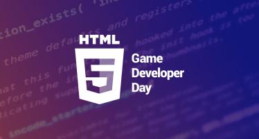 HTML5-2