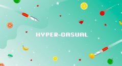 Tenjin-HyperCasual_1920x1080-1024x577