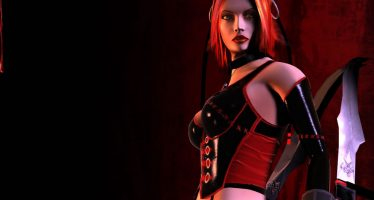 wallpaper.bloodrayne-2.1024x768.2006-03-28.100