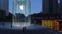28140-43266-apple-store-china-l