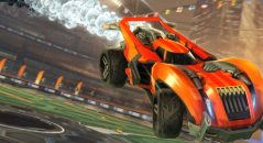 449655_djIgbLN2Ns_rocket_league_f2p