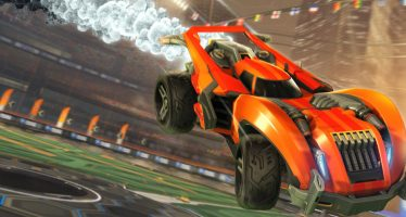 449655_djIgbLN2Ns_rocket_league_f2p