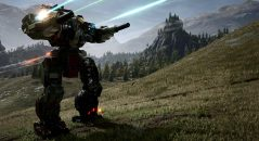 Diesel_product_mechwarrior-5_home_carousel-img-4-1920x1080-8e09fe42ca96aeb4e6e87ab8797a1d05f241f3af