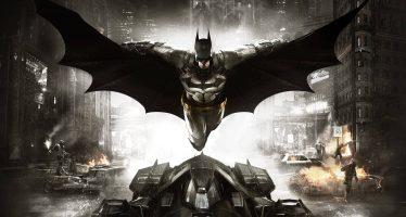 Diesel_productv2_batman-arkham-knight_EGS_WB_Batman_Arkham_Knight_G1_1920x1080_19_0911-1920x1080-1d69e15f00cb5ab57249f208f1f8f45d52cbbc59