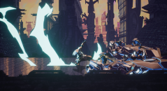 Aeon-Must-Die2