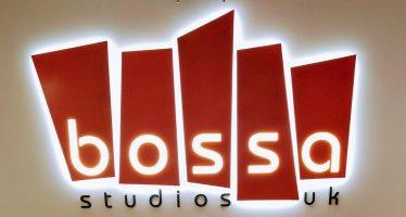 Bossa-Studios