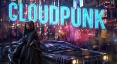 Cloudpunk-Main-Art-1200x900