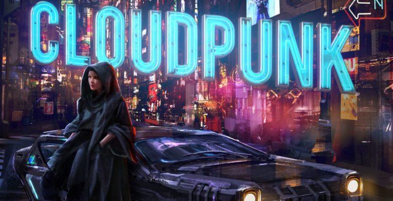 Cloudpunk-Main-Art-1200x900