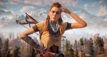 Horizon-Zero-Dawn-PC-Aloy-scratching-her-head