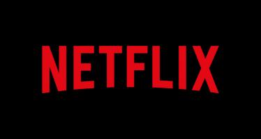 Netflix_logo-1024x581
