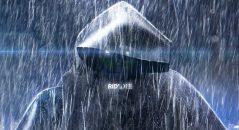 nelson-tai-motoreaper2-dsgn-raina-001-e1597398819904