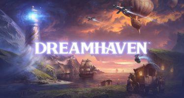 5f678a7ac750e59dd41d8138_og_dreamhaven_1200x630
