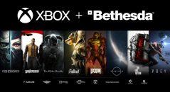 BethesdaXbox_HERO-1024x576