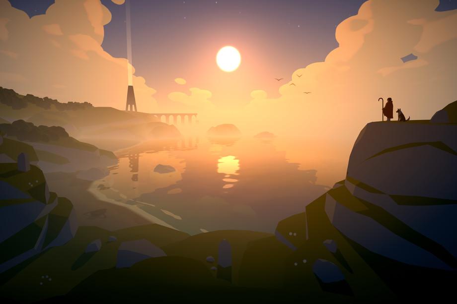 Land_Sea_Upcoming