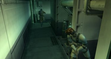 acc09b_metal-gear-solid-2-sons-of-liberty-7
