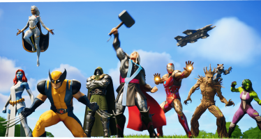 fortnite-super-1776x889-838777256