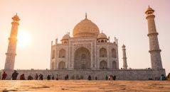 india-4051753_1920-1200x701