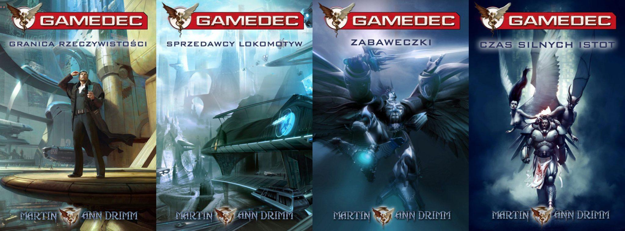 saga-gamedec