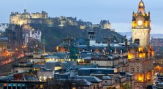 scotland--vichie81-shutterstock