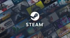 steam-algorithm