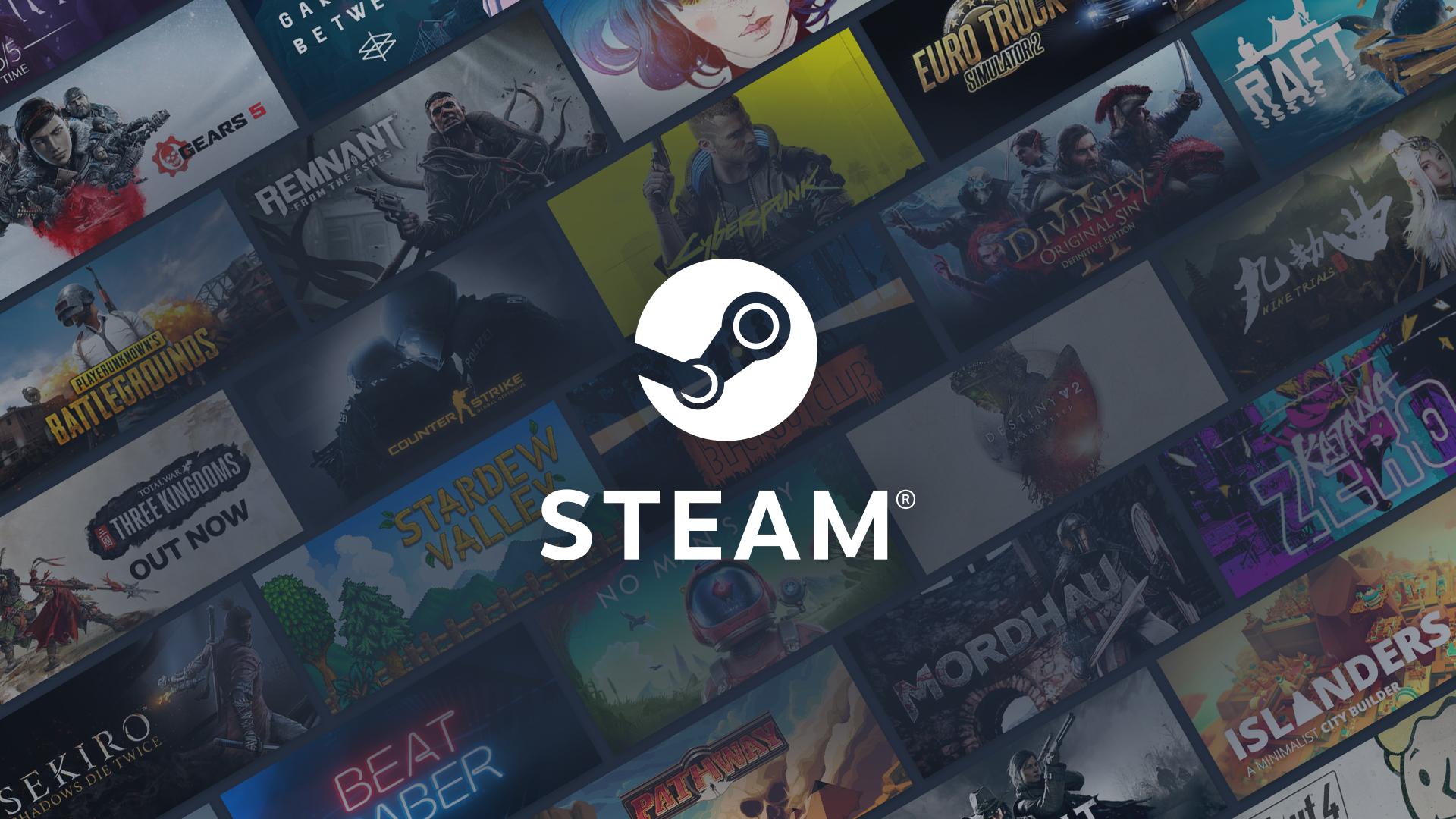 steam-algorithm