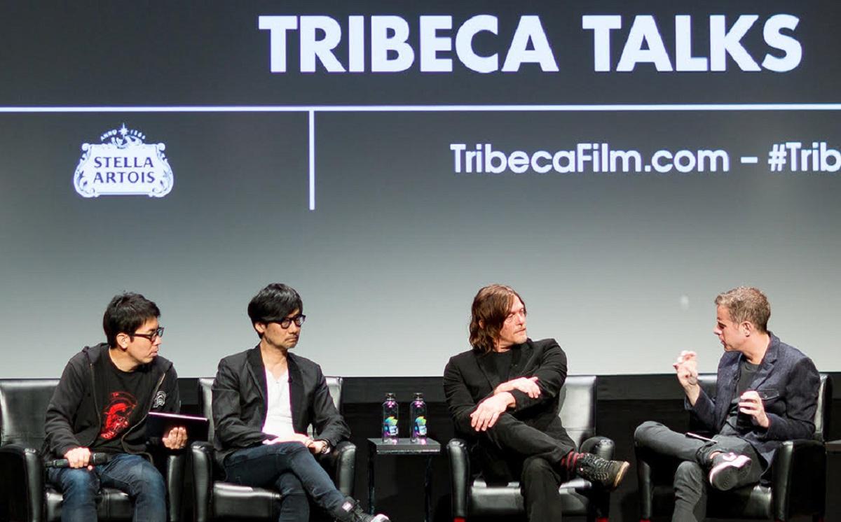 tribeca-5