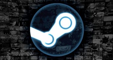 how-to-refund-games-on-steam-3_1200x500_1200x500