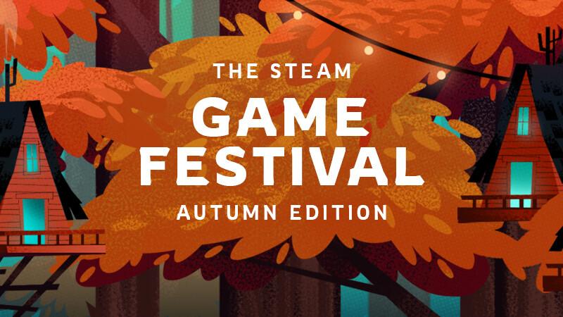 steamgamefestival